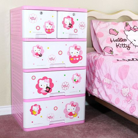 Find this Pin and more on Hello Kitty. 671 best Hello Kitty images on Pinterest
