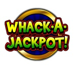 Whackajackpot Scratch Card game at Wintingo is an awesome Instant Win Online Scratch Card