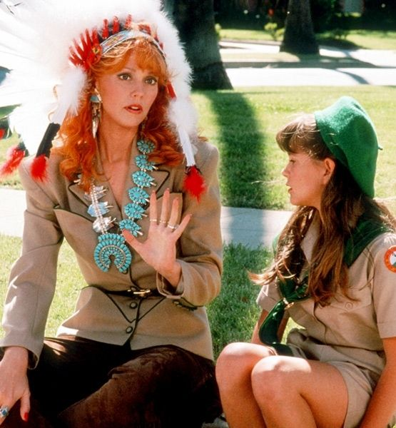 Troop Beverly Hills Quotes: The Best Comedies Of All Time