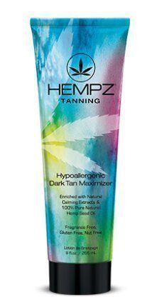 Best Tanning Lotions for Sensitive Skin - Tan My Fair Skin