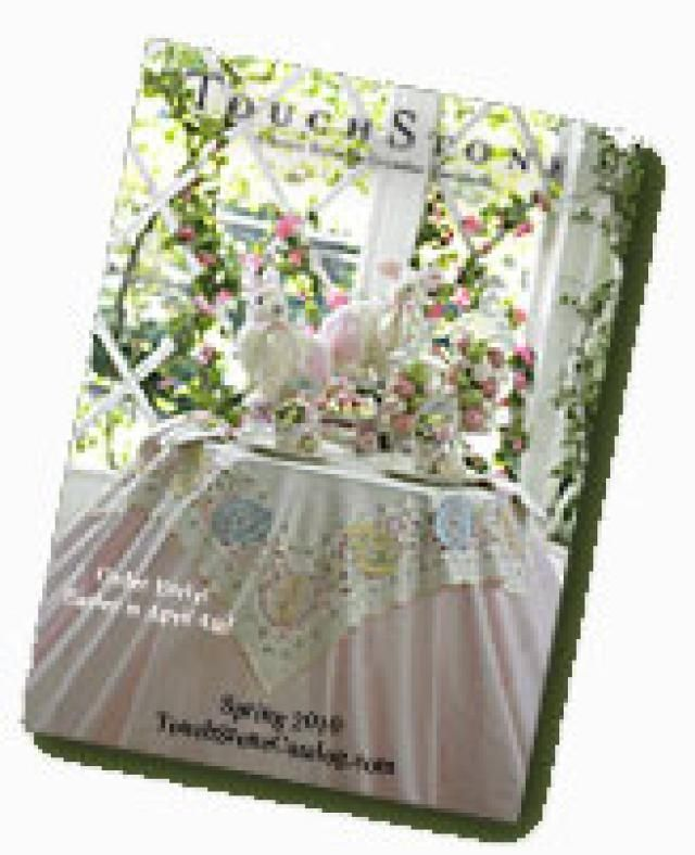 34 Home Decor Catalogs You Can Get For Free By Mail Touchstone Home Decor Catalog