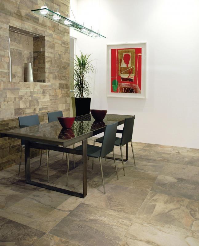 #Porcelain #Tiles #Dining #UnionTiles www.uniontiles.co.za