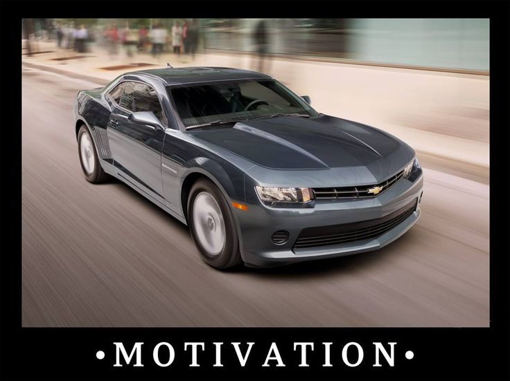 22 Best New Chevrolet Vehicles Images On Pinterest