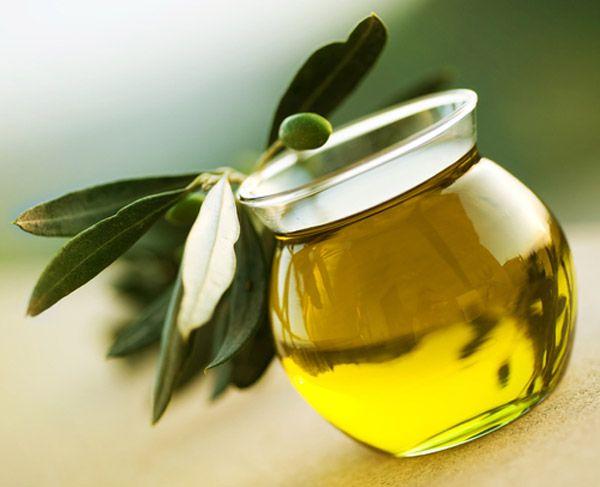 Δείτε τις εναλλακτικές χρήσεις του λαδιού! - http://www.daily-news.gr/kathimerina-tips/dite-tis-enallaktikes-chrisis-tou-ladiou/