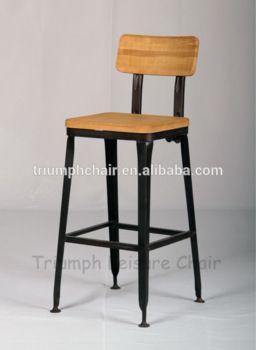 Triumph Indrustrial Bar Furniture /bar furniture sports bar chair/bar furniture for sale