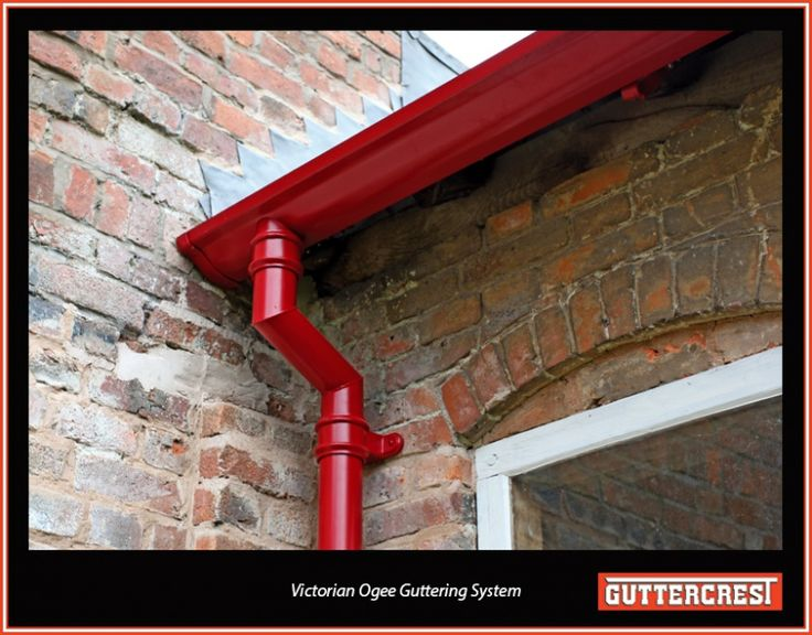 10 Best Ogee Style Images On Pinterest Gutter