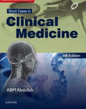 Bedside Techniques Methods Of Clinical Examination Pdf