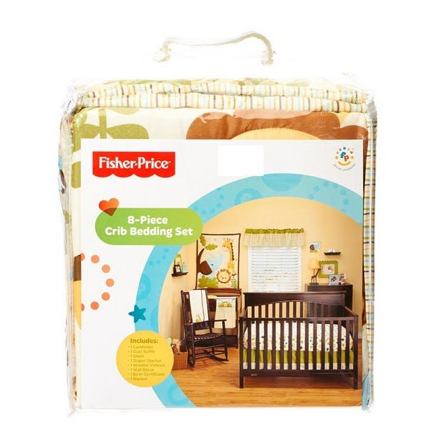 17 Best Images About Baby Registry On Pinterest