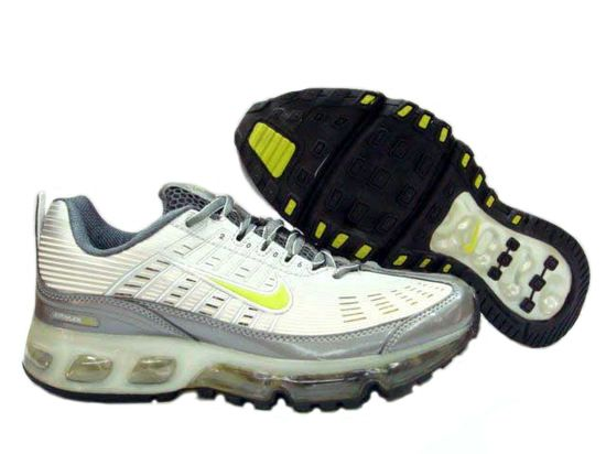 25 best ideas about nike air max trainers on pinterest. Black Bedroom Furniture Sets. Home Design Ideas