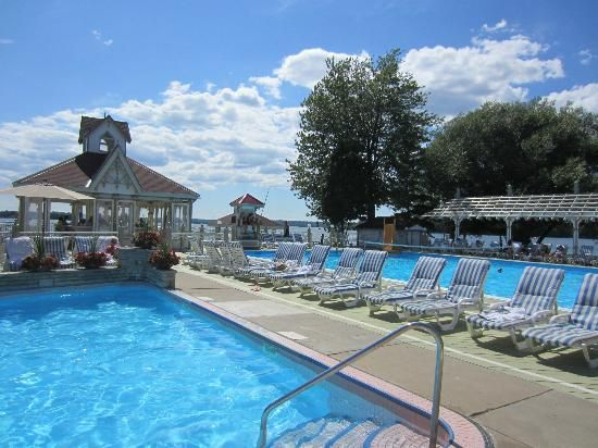 Book Fern Resort, Orillia on TripAdvisor: See 279 traveller reviews, 675 candid photos, and great deals for Fern Resort, ranked #4 of 14 hotels in Orillia and rated 4 of 5 at TripAdvisor.