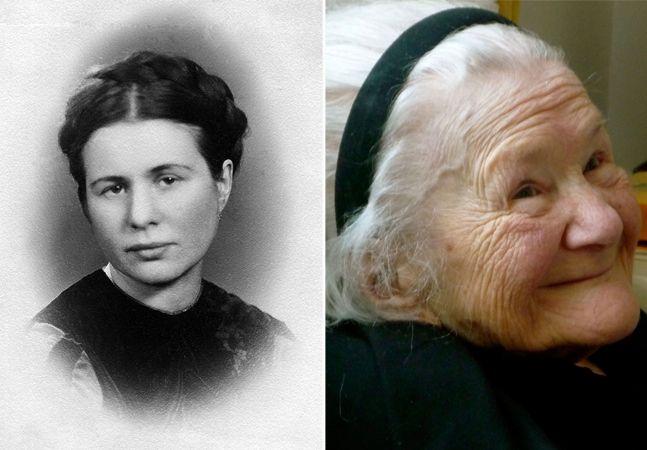Conheça a enfermeira que  raptou e salvou 2.500 crianças  judias das mãos dos nazistas