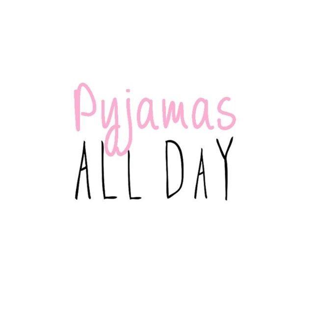♡ Pinterest : ღ Kayla ღ