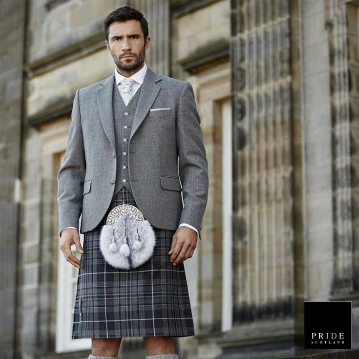 White Wedding Kilt: 323 Best Images About Hip/Tux On Pinterest