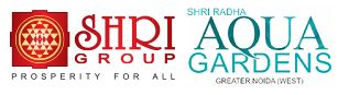 SHRI Group began its journey way back in 1931 which is founded by Late Shri Srinath Prasad and Shri Jamuna Prasad.