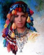 anadolu kadın başlıkları - Google'da Ara