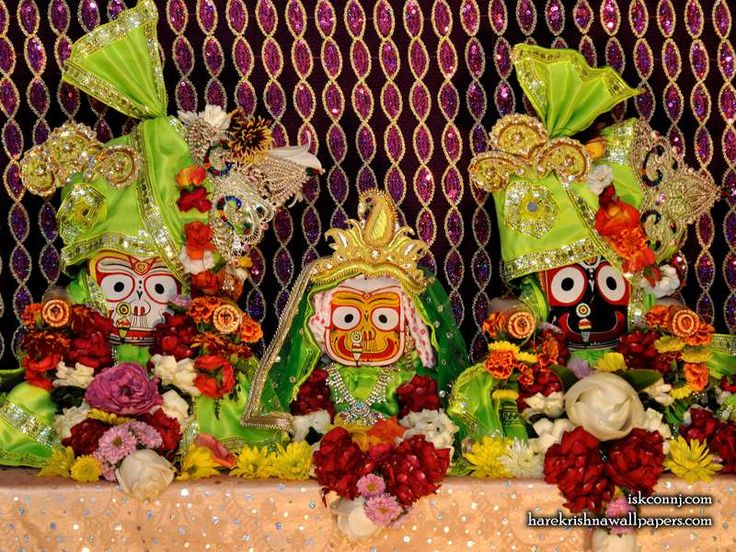 http://harekrishnawallpapers.com/jagannath-baladeva-subhadra-iskcon-new-jersey-laurence-harbor-wallpaper-009/