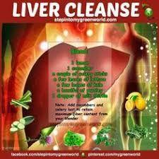 Image result for liver health books