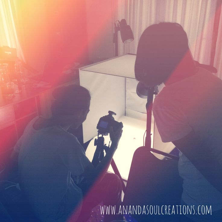 Exciting day of turning our office into a photostudio for the product shoot of our Puja collection...Aaah getting closer and closer to the launch ...love watching it unfold and beyond grateful for the best team on the planet. Love our Ananda family  #bestteamever #newcollection #feelingblessed #feelingcreative #anandasoul #bali #boho #jewelry #yoga #fairtrade #givingback #trustingtheuniverse