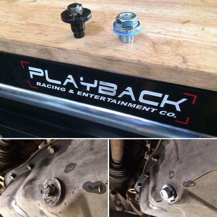 Your last mechanic got you fed up? No worries we can hook it up. Choose a shop that prides themselves in providing the absolute best service they can! #playbackrec  _______________________________________ #shoplife #rx7 #fc #zev #welding #ev  #wankel #rotary #racecar #electriccar  #atv #nrginnovations #injectordynamics #drift #mechanic #becauseracecar  #turbo #fresh #enkei #rpf1 #gokart #drifting  #drift #tesla #becauseracecar #houston #offroad #mazda