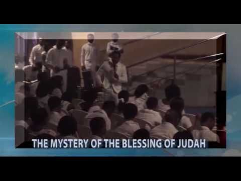 Do you want to know The Mystery of the #Blessing of Judah... Click here to get your copy now!!! bit.ly/2ato6xY.... Limited Offer!!!
