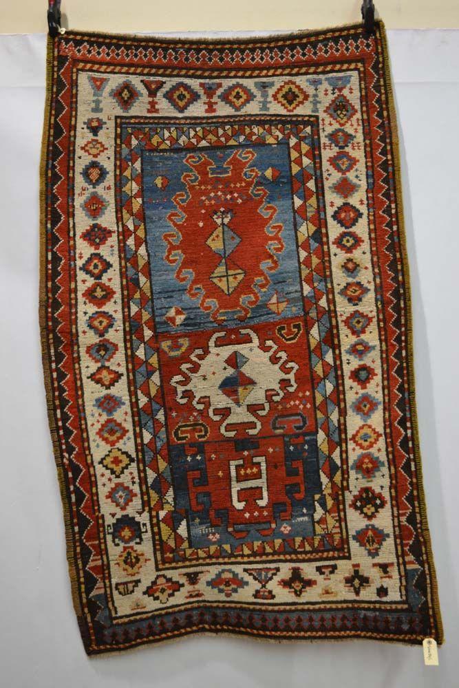 Netherhampton Room Salisbury Uk Will Hold Their Next Special Carpet Auction U0027carpets Rugs