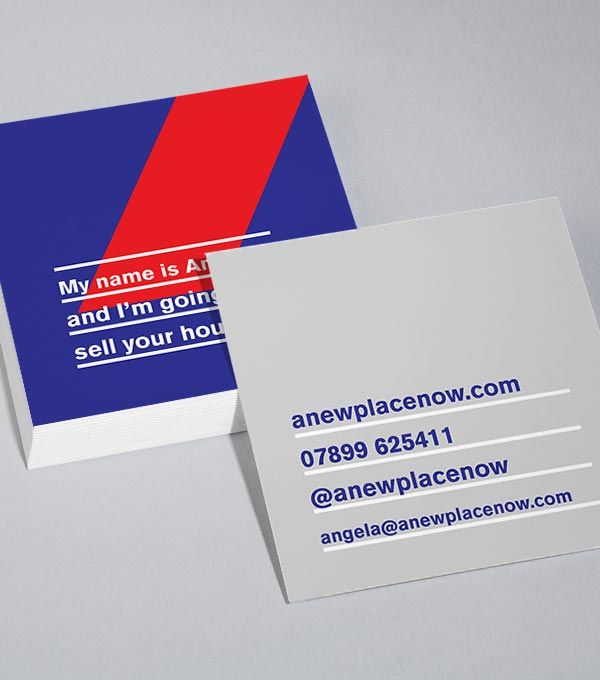 Browse square business card design templates moo united states browse square business card design templates moo united states reheart Images