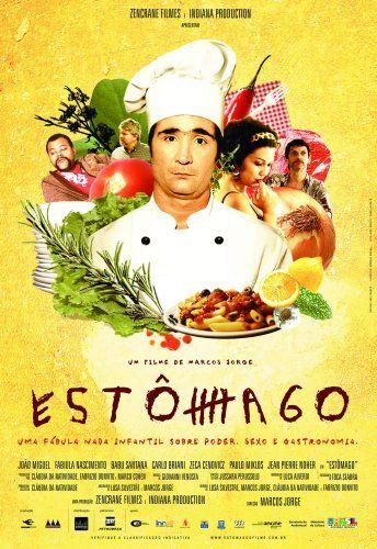 Estômago (2007) – arteplex 13.04.08