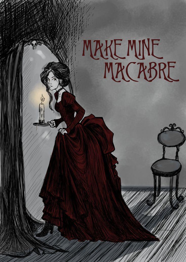 Frankenstein gothic literature