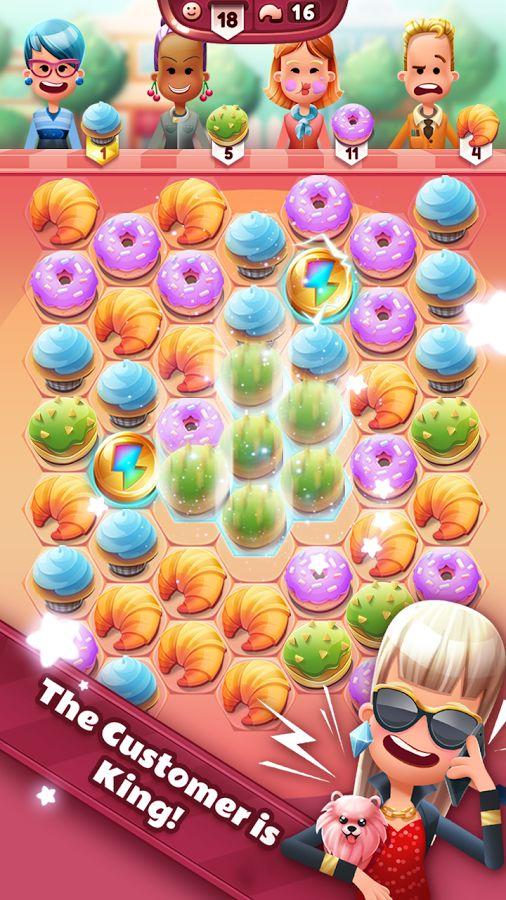 https://www.google.ru/search?q=cupcake carnival