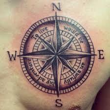 peter pan compass rose - Google Search