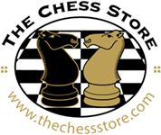 The Chess Store...simply the best!
