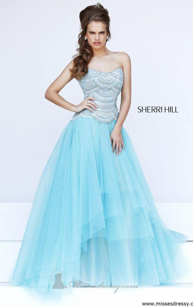 38 best Formal dresses images on Pinterest | Formal dresses, Formal ...