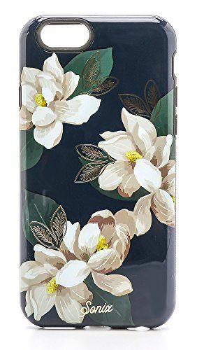 Sonix Dahlia iPhone 6 Plus Case, White Multi, iPhone 6 Plus Sonix http://www.amazon.com/dp/B00R32MBVO/ref=cm_sw_r_pi_dp_eE68vb07E31FJ