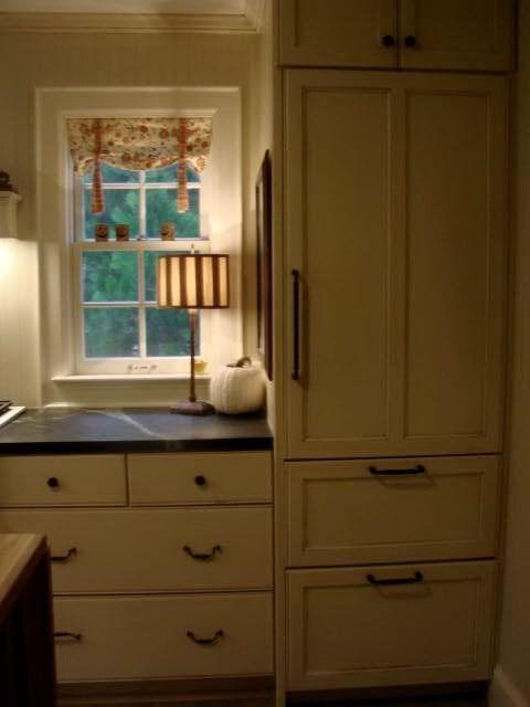 Single Kitchen Cabinet Drawer 365 best arts & crafts style kitchen cabinet ideas images on