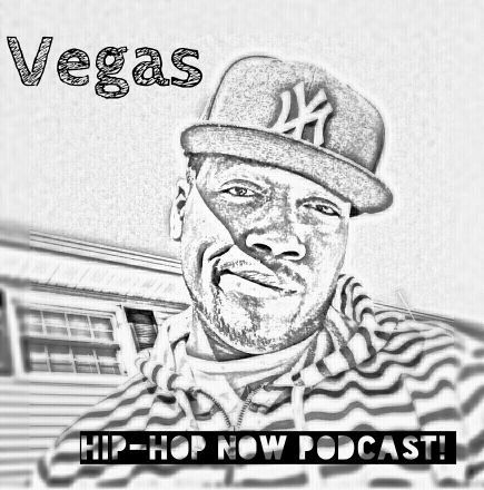 """This week... Overrated 90s Hip-Hop Albums, RZA speaks on the sale of Wu-Tang's """"Secret Album"""", Syrup messing up the hip-hop game, and more! Check out the blog HipHoPolitic.com Subscribe via Stitche..."""