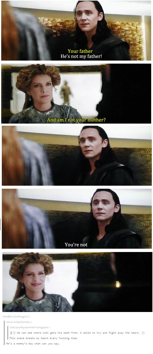 This scene freaking broke my heart!!! (gifset) MY FEEEEELS!!!!!!