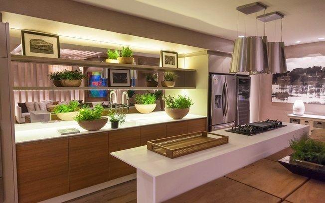 decoracao-de-cozinha-2017-confira-as-12-tendencias-20