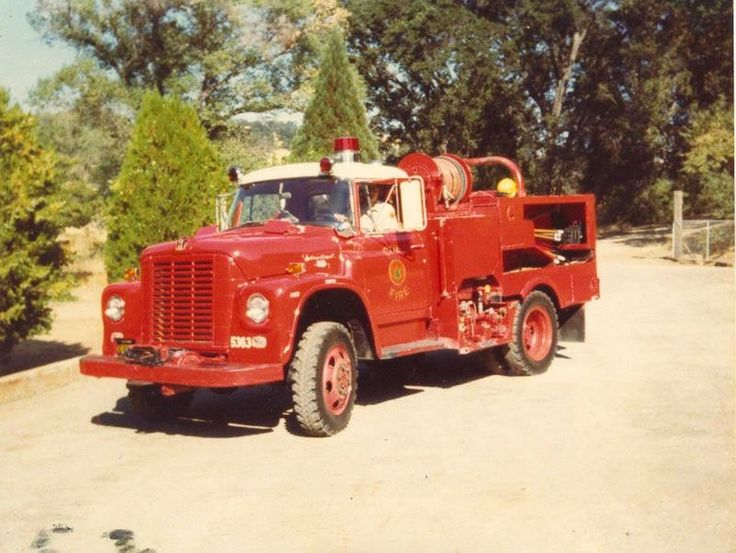 Pin by MichaelSean DaRosa on CDF Early Model 1, Model 4