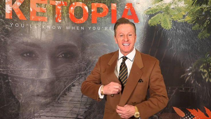 Ketopia Testimonials