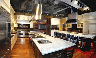 10 Best Images About Commercial Kitchen Setup In Bangalore