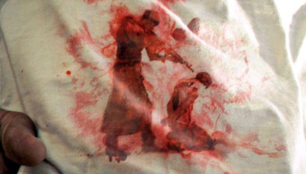 """Nouvelle campagne virale """" Justice for Muttur """" d'Action Contre la Faim et TBWA/Paris, destinée à sensibiliser sur la tuerie des 17 Sri Lankais il y 6 ans. Le 4 août 2006, 17 travailleurs humanitaires d'Action Contre la Faim ont été assassinés dans les locaux de l'ONG à Muttur au Sud-Est du Sri Lanka, alors…"""