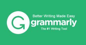Grammarly - Grammar check | Free Grammar Check | Online Grammar Check