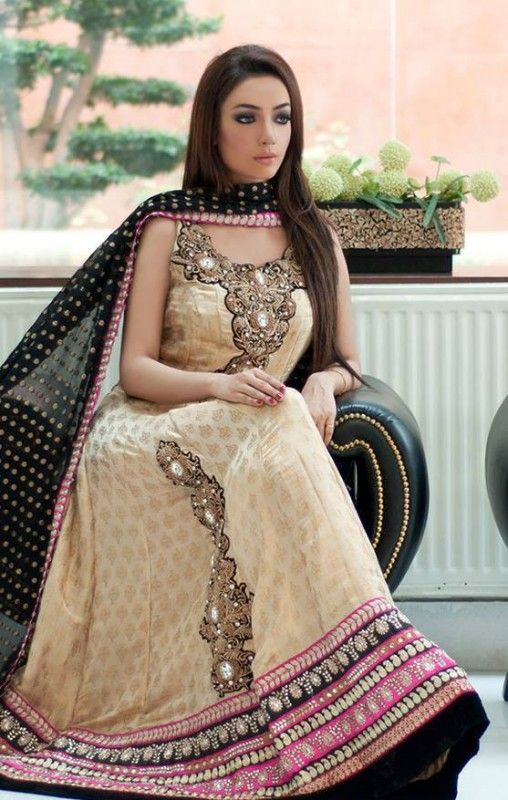 Saadia-Asad-Party-Wear-Collection-2013-For-Winter-3