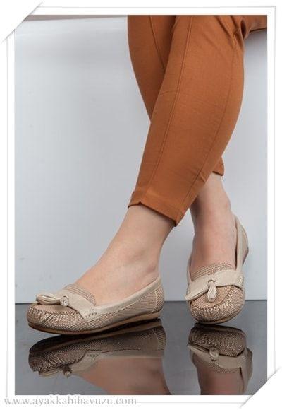 Yeni sezon kadın babet modelleri için sitemizi ziyaret ediniz. #babetmodelleri #babet #ayakkabı #kadınayakkabı #2018babetmodelleri #2018kadınayakkabı