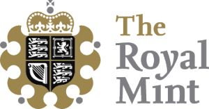 Royal Mint Announces Gold-Backed Blockchain Settlement   One of the UKs oldest bullion producers and the entity that strikes British coins the Royal Mint has just announced a gold-backed blockchain effort. In partnership with one of the worlds largest options and futures firm CME Group the two companies aim to release its blockchain project in 2017.  Also read:Blockchain-Based Gold Settlement is Coming to London  1000 Year Old Royal Mint to Create Blockchain-Based Gold Assets  The…