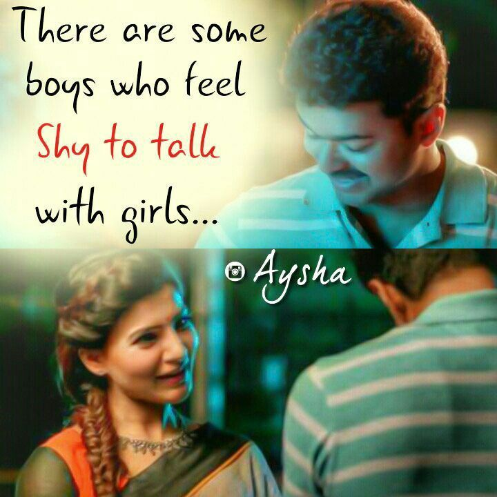 Theri Movie Love Images With Quotes: 279 Best Theri Images On Pinterest