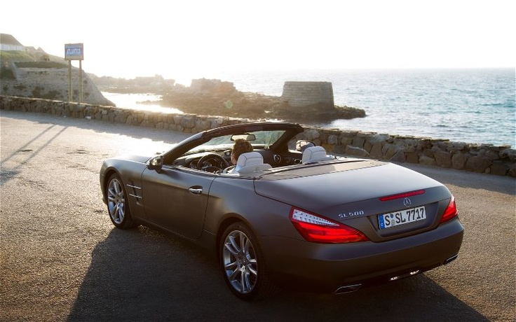 24 best images about mercedes benz sl on pinterest for Win a mercedes benz