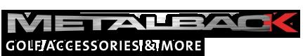 www.metalback.com  ncaa,slider,slider ncaa,patriotic,military,official,ball,divot,divot repair,repair,tool,divot repair tool,repair tool,challenge coin, ball marker, golf ball marker, golf gift, ncca golf, collegiate golf gift, fathers day gift, christmas gift, bill bender, hat bill bender, slider, metalback.com, metalback golf, odessa, midland, texas, golf, men's gifts, gifts for guys