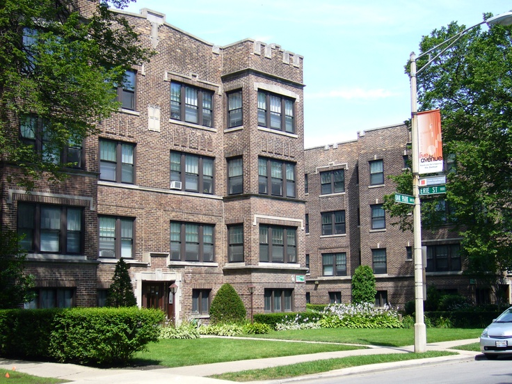 Best Dream Investment Old Apartment Building Images On