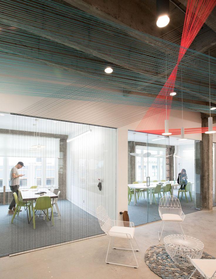 enlisted-studio-office-medium-plenty-oakland-california-renovation-string-installation_dezeen_2364_col_8.jpg (2364×3059)